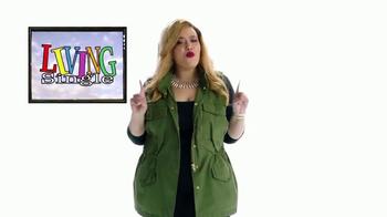 Burlington TV Spot, 'TV One: Classic TV Fashion' - Thumbnail 5