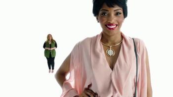 Burlington TV Spot, 'TV One: Classic TV Fashion' - Thumbnail 7