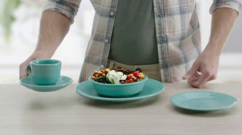 Kohl's Home Sale TV Spot, 'Kitchen Essentials' - Thumbnail 5