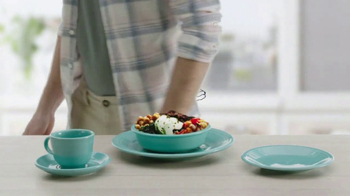 Kohl's Home Sale TV Spot, 'Kitchen Essentials' - Thumbnail 6