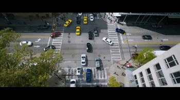 The Fate of the Furious - Alternate Trailer 24