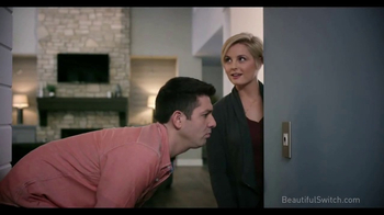 Legrand Adorne Collection TV Spot, 'Confused Husband' - Thumbnail 8