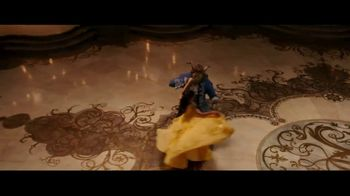 Beauty and the Beast - Alternate Trailer 64