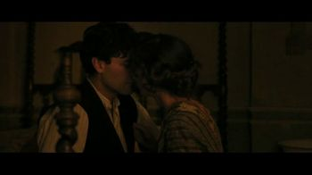 The Promise - Alternate Trailer 4