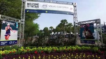 Antigua Performance Apparel TV Spot, '2017 Volvo Car Open' - Thumbnail 5
