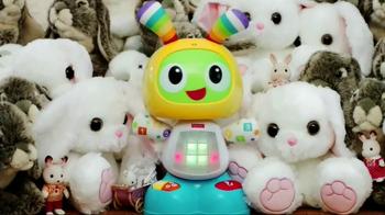 Toys R Us TV Spot, 'Easter Wagon' - Thumbnail 2