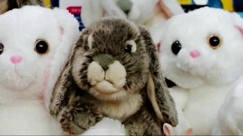 Toys R Us TV Spot, 'Easter Wagon' - Thumbnail 3
