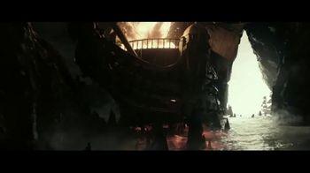 Pirates of the Caribbean: Dead Men Tell No Tales - Alternate Trailer 5