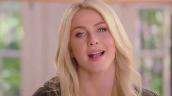 Proactiv TV Spot, 'Parent Help: Ultimate Trio' Featuring Julianne Hough - Thumbnail 4