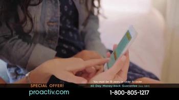 Proactiv TV Spot, 'Parent Help: Ultimate Trio' Featuring Julianne Hough - Thumbnail 8