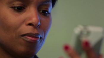 Pearle Vision TV Spot, 'Digital World' - Thumbnail 2