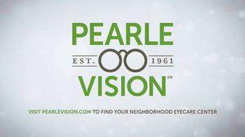 Pearle Vision TV Spot, 'Digital World' - Thumbnail 4