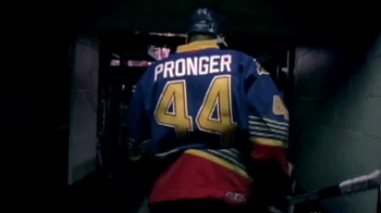 The National Hockey League TV Spot, '100 Years: Every Single Number' - Thumbnail 1