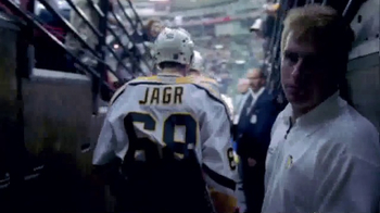The National Hockey League TV Spot, '100 Years: Every Single Number' - Thumbnail 2