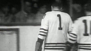 The National Hockey League TV Spot, '100 Years: Every Single Number' - Thumbnail 4