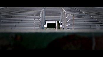 2018 Dodge Challenger SRT Demon TV Spot, 'Judgment Day' - Thumbnail 1
