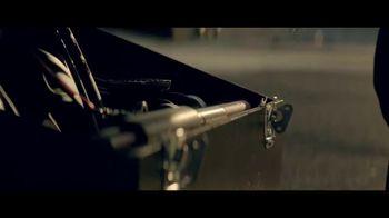 2018 Dodge Challenger SRT Demon TV Spot, 'Judgment Day' - Thumbnail 2