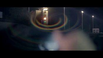 2018 Dodge Challenger SRT Demon TV Spot, 'Judgment Day' [T1] - Thumbnail 5