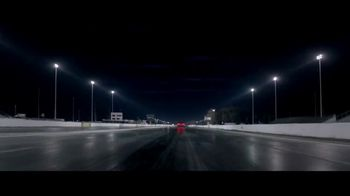 2018 Dodge Challenger SRT Demon TV Spot, \'Judgment Day\' [T1]
