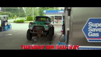 Monster Trucks Home Entertainment TV Spot - Thumbnail 1
