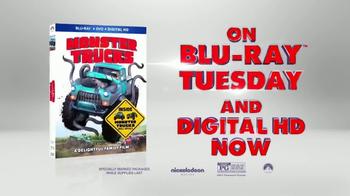 Monster Trucks Home Entertainment TV Spot - Thumbnail 6