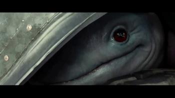 Monster Trucks Home Entertainment TV Spot - Thumbnail 3