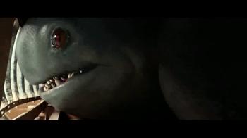 Monster Trucks Home Entertainment TV Spot - Thumbnail 4