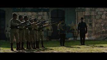 The Promise - Alternate Trailer 7