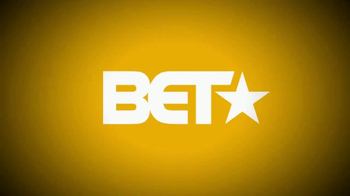 BET Awards Key to VIP Sweepstakes TV Spot, 'You Could Win' - Thumbnail 1