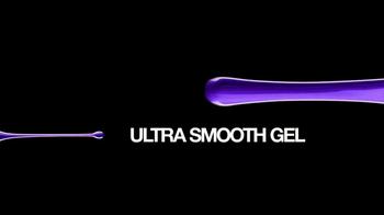 Maybelline Lasting Drama Waterproof Gel Pencil TV Spot, 'Ultra Smooth' - Thumbnail 4