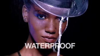 Maybelline Lasting Drama Waterproof Gel Pencil TV Spot, 'Ultra Smooth' - Thumbnail 7