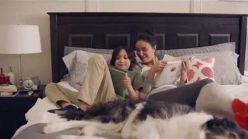 Angie's List TV Spot, 'Some Say' - 1325 commercial airings