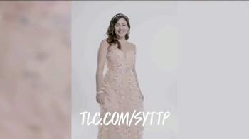 Macy's TV Spot, 'TLC: Prom Makeup' Featuring Monte Durham - Thumbnail 7