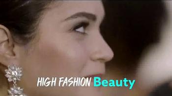 Macy's TV Spot, 'TLC: Prom Makeup' Featuring Monte Durham - Thumbnail 3