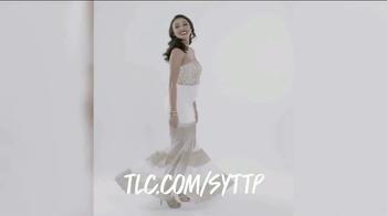 Macy's TV Spot, 'TLC: Prom Makeup' Featuring Monte Durham - Thumbnail 6