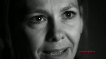 Johnson & Johnson TV Spot, 'The Story of Our Ebola Vaccine'