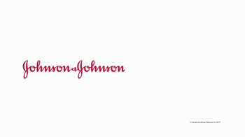 Johnson & Johnson TV Spot, 'The Story of Our Ebola Vaccine' - Thumbnail 6