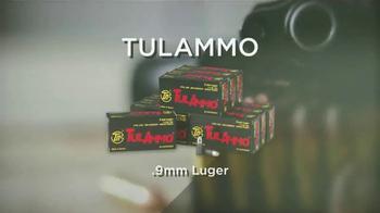 Cheaper Than Dirt! TV Spot, 'The Ultimate Shooting Experience' - Thumbnail 2