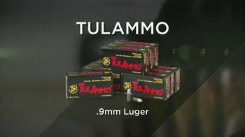Cheaper Than Dirt! TV Spot, 'The Ultimate Shooting Experience' - Thumbnail 3