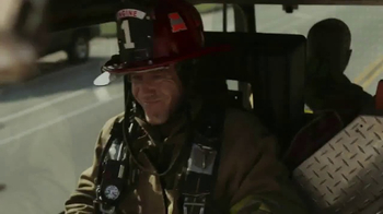 Advocare Rehydrate TV Spot, 'Bring the Heat' - Thumbnail 5
