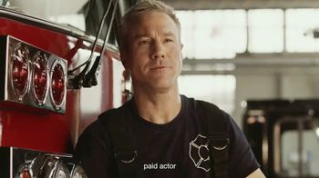 Advocare Rehydrate TV Spot, 'Bring the Heat' - 223 commercial airings