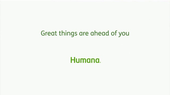 Humana Medicare Advantage PlanTV Spot, 'Call to See If You Qualify' - Thumbnail 1