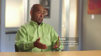 Humana Medicare Advantage PlanTV Spot, 'Call to See If You Qualify' - Thumbnail 3