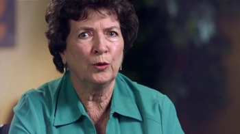 Humana Medicare Advantage PlanTV Spot, 'Call to See If You Qualify' - Thumbnail 8
