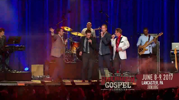 2017 American Gospel Celebration thumbnail