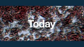 IBM Watson TV Spot, 'Today With Watson' - Thumbnail 1
