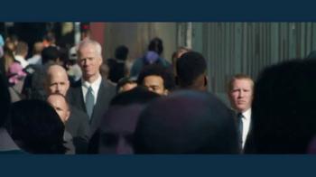 IBM Watson TV Spot, 'Today With Watson' - Thumbnail 2