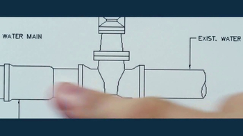 IBM Watson TV Spot, 'Today With Watson' - Thumbnail 5