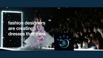 IBM Watson TV Spot, 'Today With Watson' - Thumbnail 6
