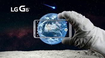 LG G6 TV Spot, 'Astronaut' - Thumbnail 6